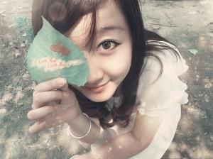 Bin Ling Le